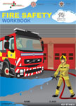 Fire_Safety_Workbook