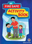 Fire_Safe_Activity_Book