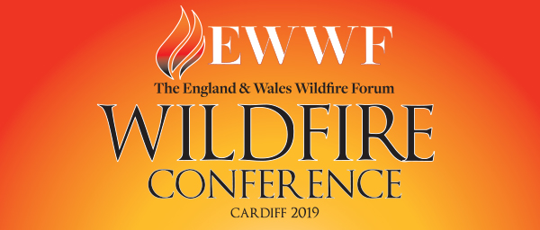 EWWF Conference 2019 image
